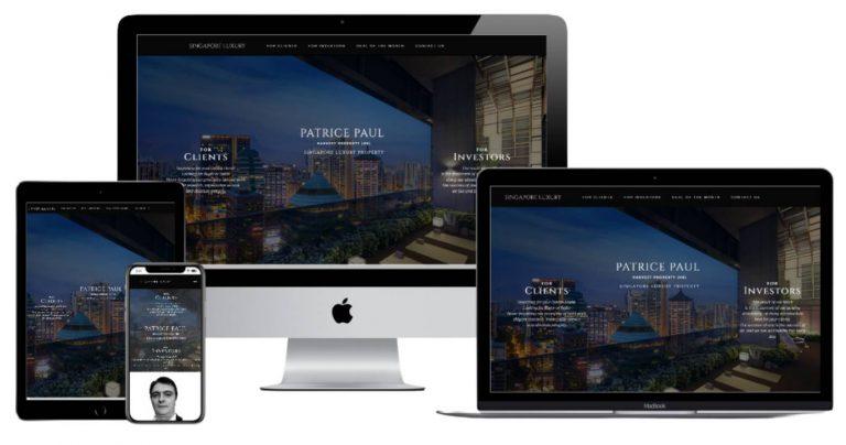 Singapore-luxury.com