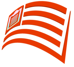 TOC Pack Logo